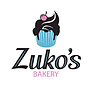 zukos logo.png