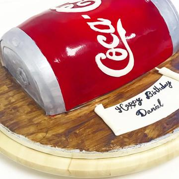 coke cake.jpg