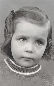 Irene_child.jpg