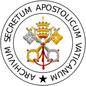 1024px-Seal_of_the_Vatican_Secret_Archives.svg.png