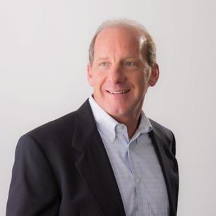 Mike Almert, Board Member