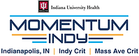 Momentum-Indy-w-Indy-Crit-Mass-Ave-Crit-
