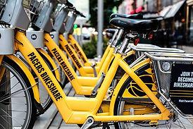 pacers-bikeshare-3.jpg