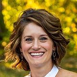 Jennifer Cvar headshot-Color.jpg