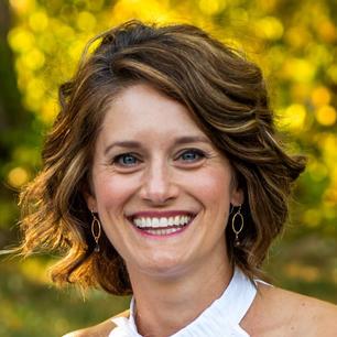 Jennifer Cvar, Board Member