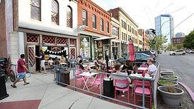 Mass Ave Restaurants.jfif