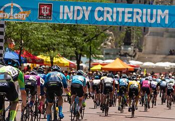 IU Health Indy Criterium 2019.jpg