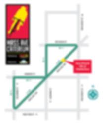 Mass_Ave_Crit_Map_B.jpg