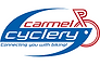 Carmel Cyclery.png