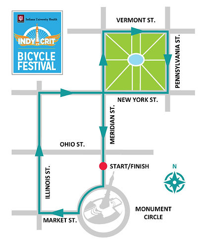 2019-Indy-Crit-Course-Map.jpg