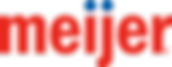 Meijer logo - png (4).png