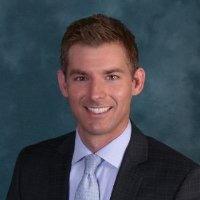 Paul Cvar, Board Member