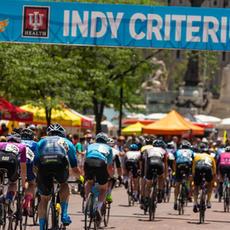 2019 Indy Crit