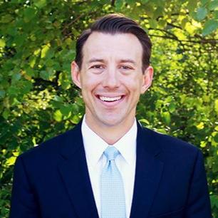 Justin Kirk, Board Member