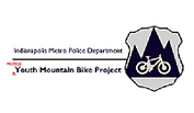 IMPD Youth MTB Project.png