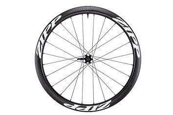 Zipp wheels 2019.jpg