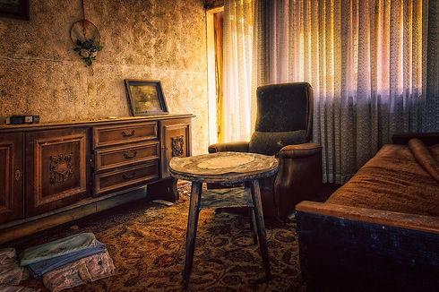living-room-4058015_1280.jpg