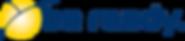 Logo_beready_CMYK_ohneSlogan.png