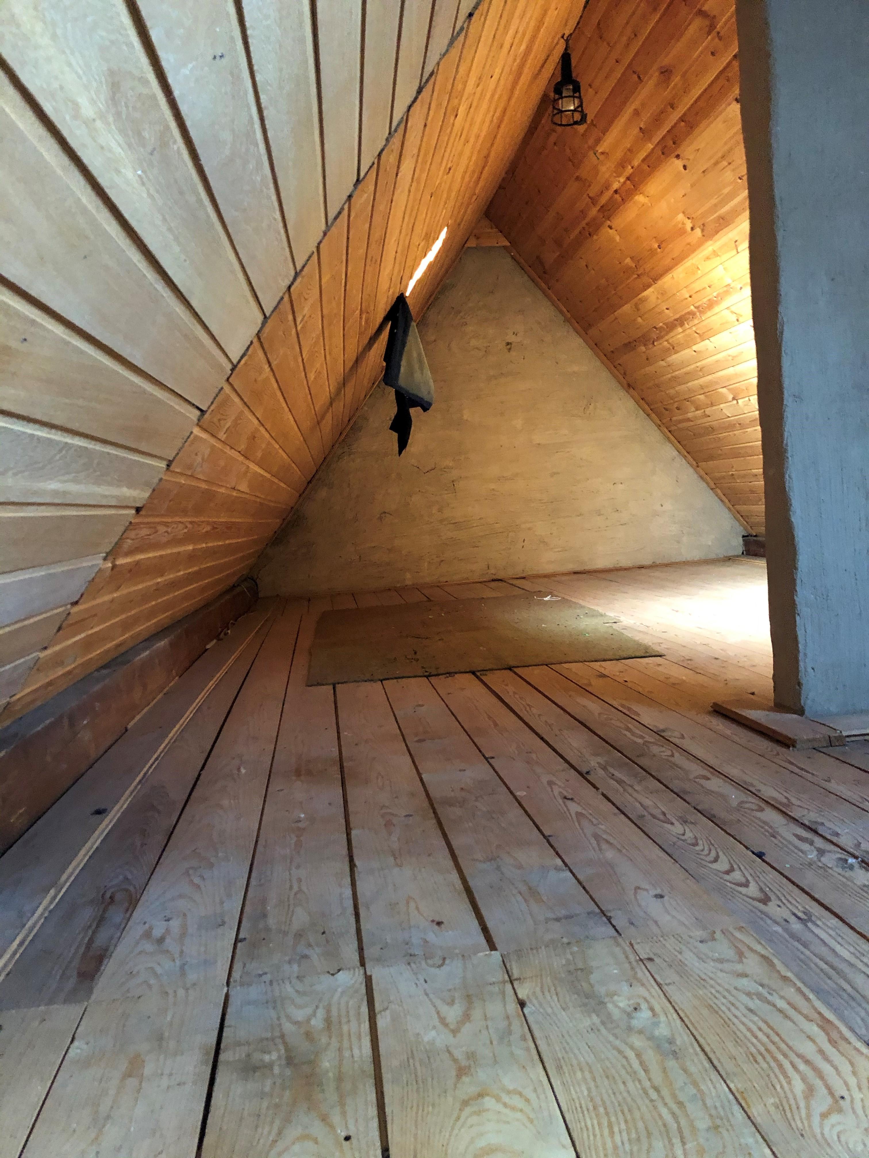 Dachboden - Kopie.jpg