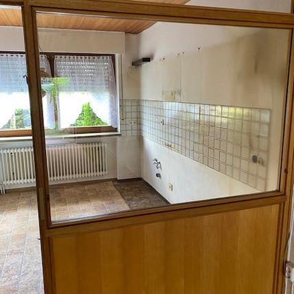 Küche nachher.jpg