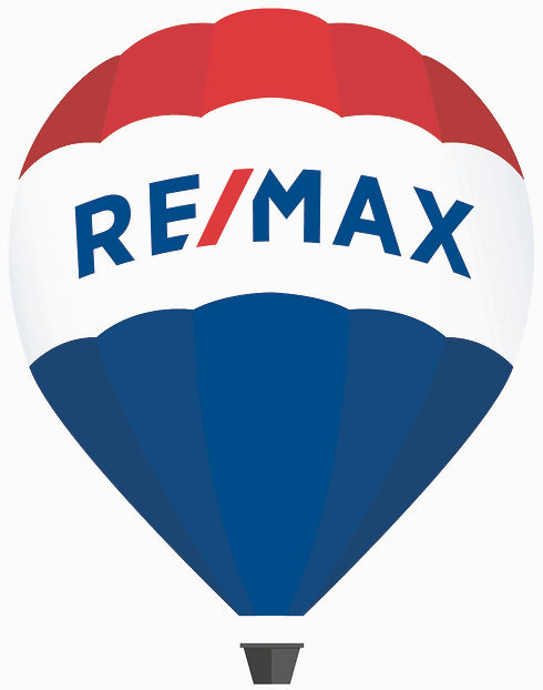 REMAX_Balloon_CMYK.jpg