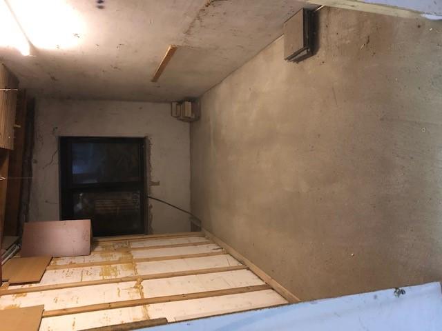Raum 11.jpg
