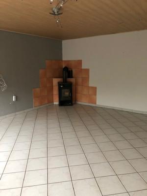 Haushaltsauflösung Oldenburg Wohnzimmer