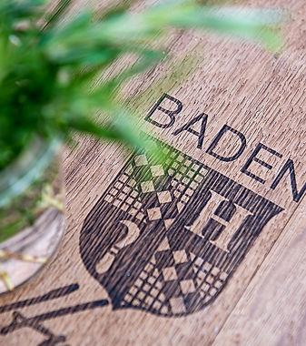 Lahr in Baden ist ein guter Ort für einen Kurzurlaub Weingebiet