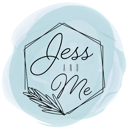 JessandMe-Logo-(Web-Use)_edited.png