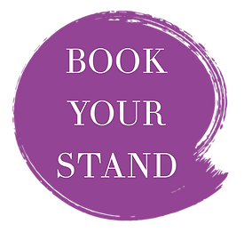 Book Your Stand - New Dark Purple.png
