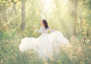 The Wedding Scene – Wedding fairs in Dor