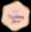 DSWS_logo_dorset&somerset rework.png