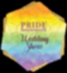 LLWS_logo_Pride-01.png