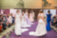 The Wedding Scene – Wedding fairs in Dor
