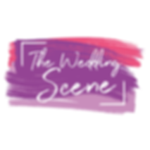 The Wedding Scene - Wedding Fairs Dorset