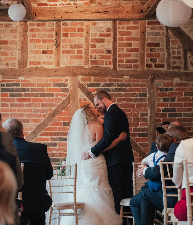 Becky Weir Photography - Somerset Wedding