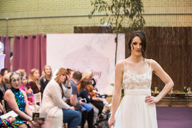 Lily & Lottie Wedding Show