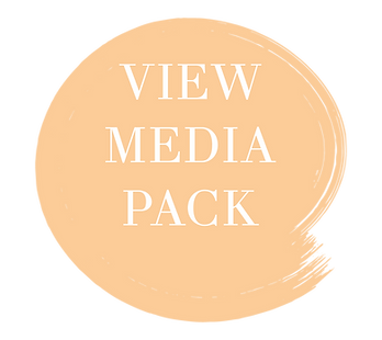 View Media Pack - New.png