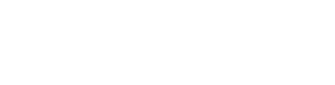 Footer white-01.png