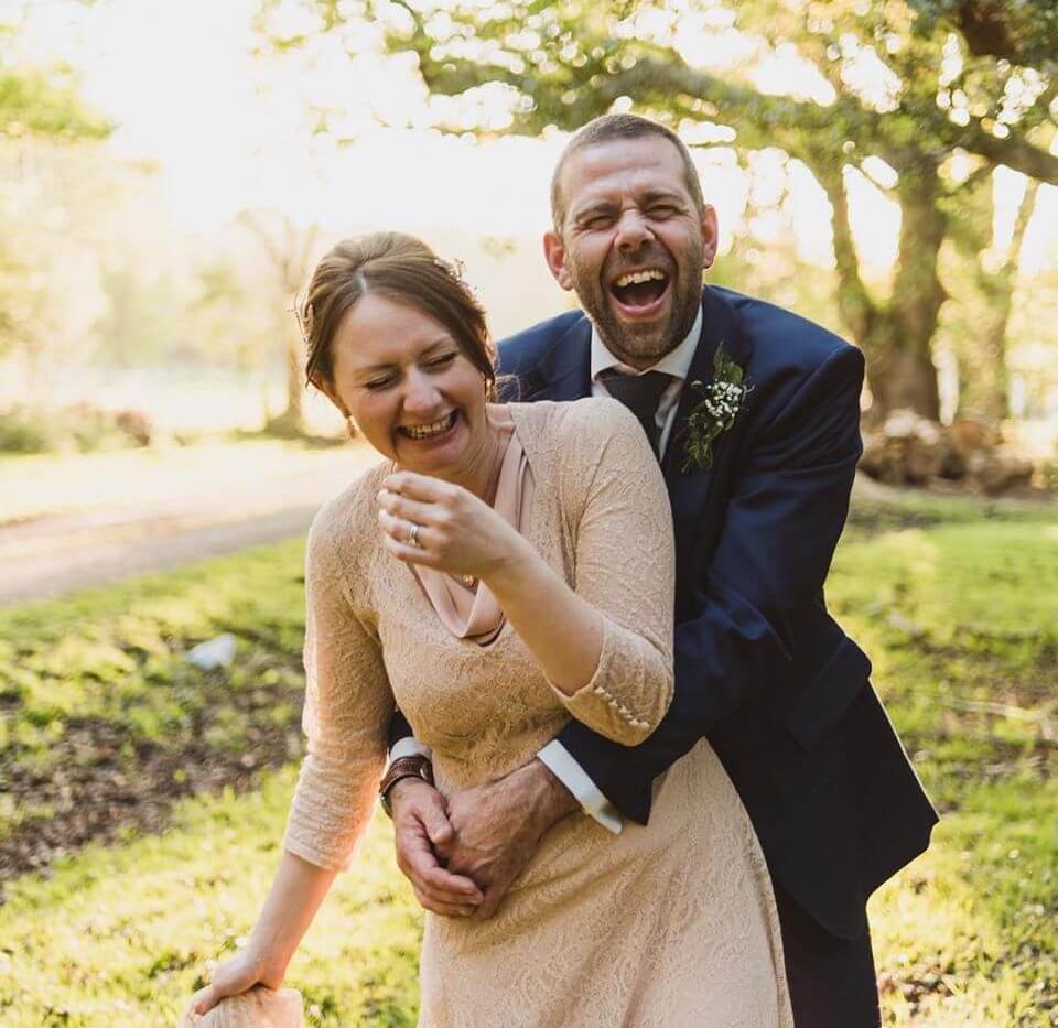 Bridle Photography - Emotive Wedding Photography Dorset