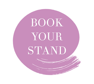 Book Your Stand - New.png