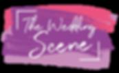 The Wedding Scene - FINAL V2-01.png