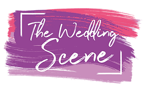 The Wedding Scene - FINAL V2-01.png