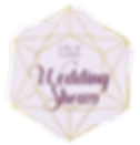 Wedding Shows Logo - No Background.png