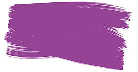 wix slideshow 3-01.jpg