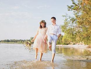 The Wedding Scene – Wedding fairs in Dorset, Somerset & Hampshire | Assured Supplier Wedding Directory | Inspirational Wedding Blog