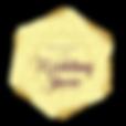 LLWS_logo_newforest-01.png