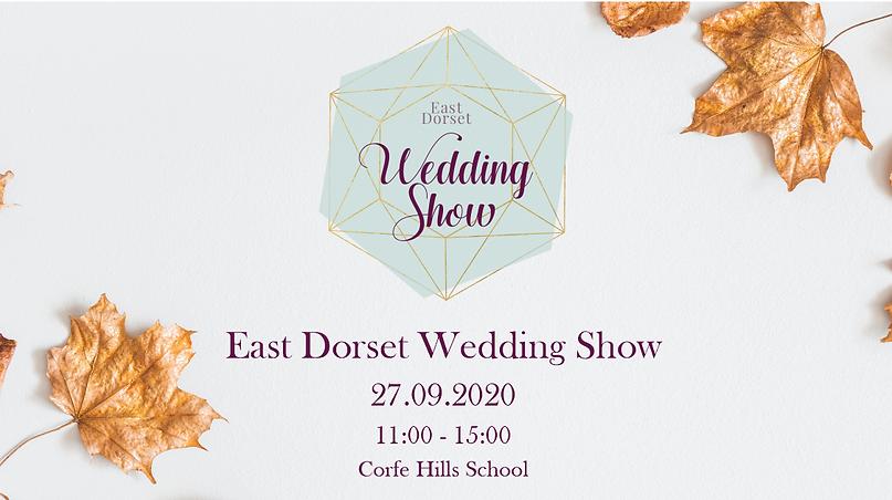 East Dorset Wedding Show
