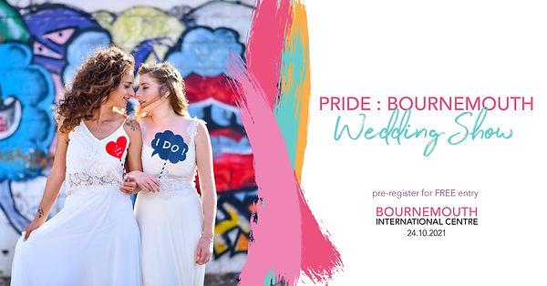 Pride Bournemouth BIC Facebook Banner.jp