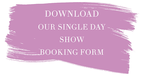 Download Form Web.png